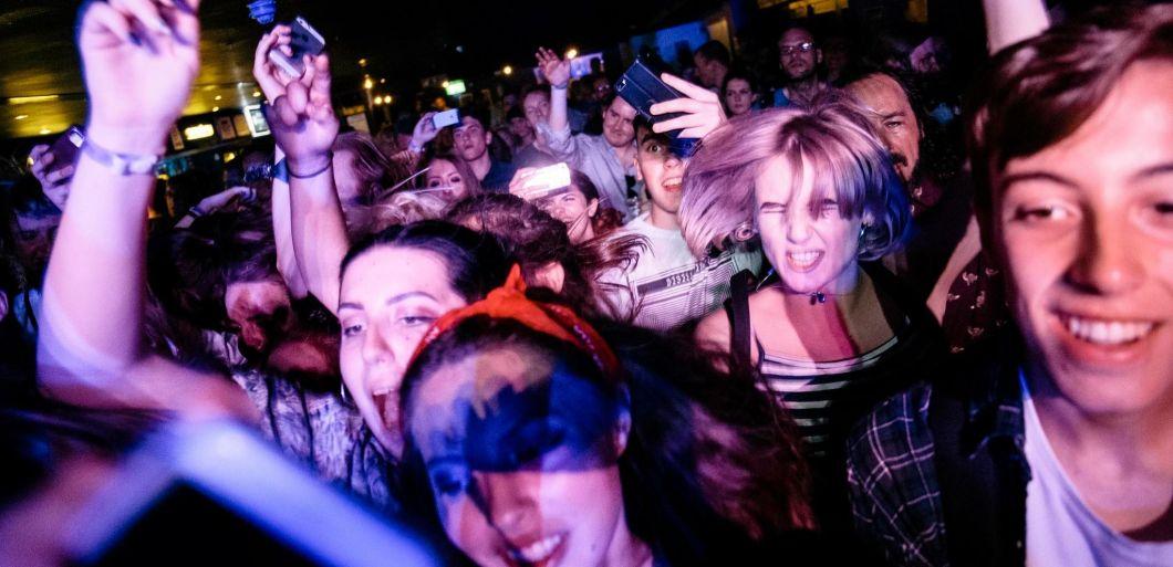 Dot To Dot Festival 2018 announces final wave of artists