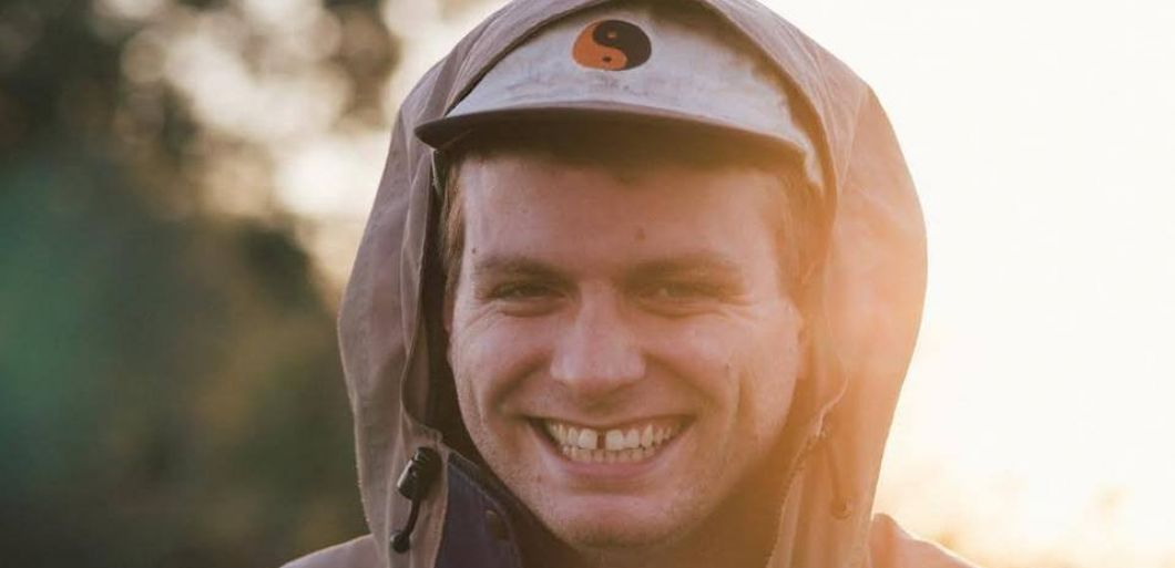 Find Mac Demarco Manchester tickets