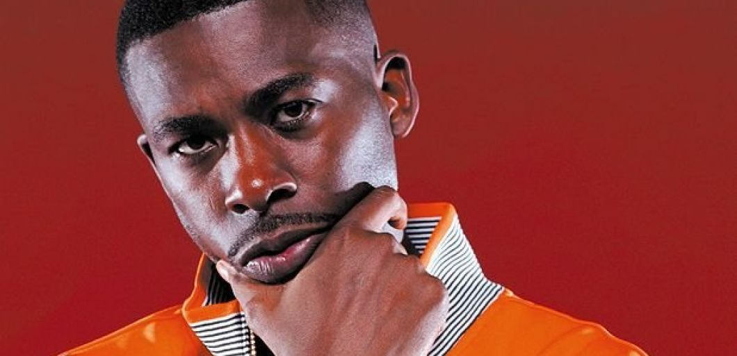Find GZA tour tickets