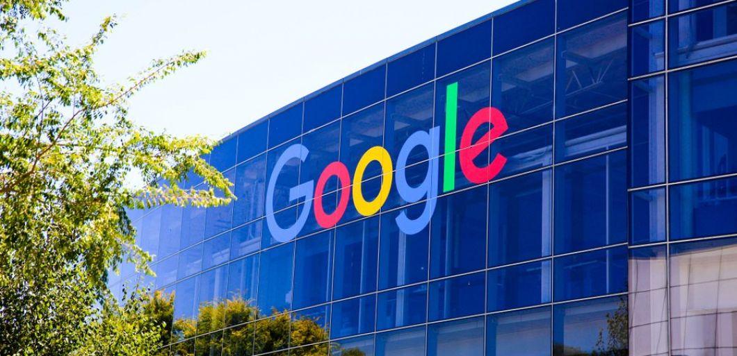 Google has suspended ticket site Viagogo