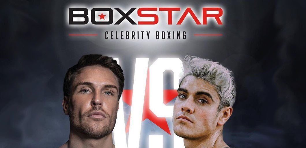 AO Arena in Manchester to host premier of BoxStarUK