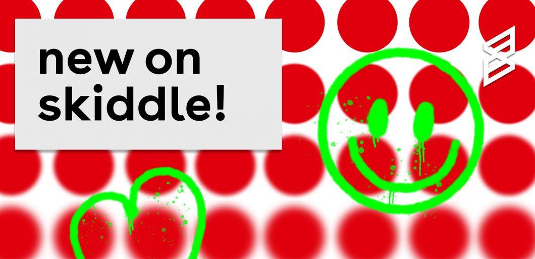 New On Skiddle: Belladrum Festival, Creamfields 2022, Circus presents HIGHER...