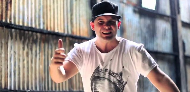 The Art of MCing with Harry Shotta
