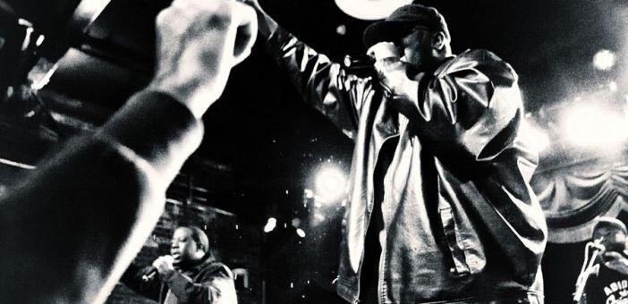 Think Tank vol. 3 Blackalicious & DJ Format