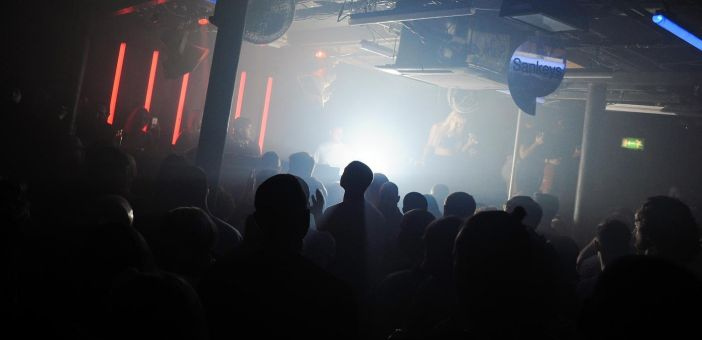 Sankeys reveals winter and spring line ups