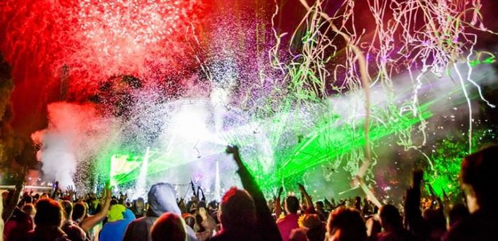 Kendal Calling unveil more acts