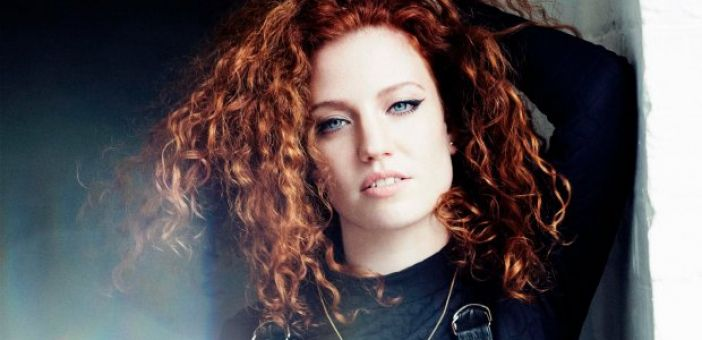 Live at Leeds announce Jess Glynne and more