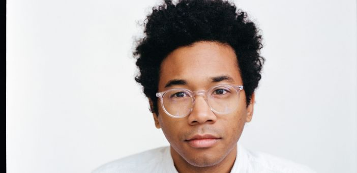Toro Y Moi releases four rare tracks on soundcloud