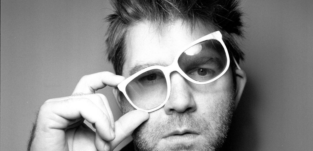 Classic Album: LCD Soundsystem 'Sound of Silver'