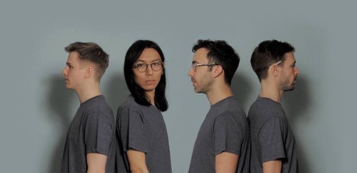 Teleman 'Brilliant Sanity' review
