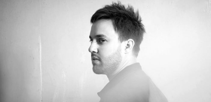 Maceo Plex Reveals Guests for Mosaic by Maceo at Pacha