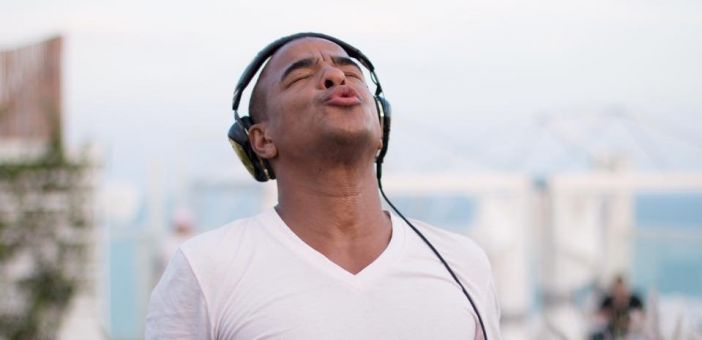 Erick Morillo opens up about drug addiction
