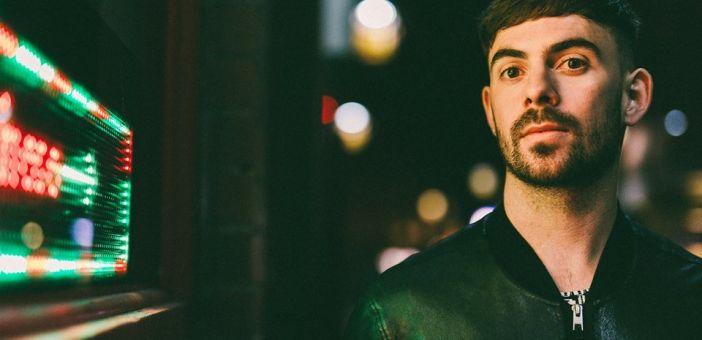 Patrick Topping and Eats Everything join Mint Festival line up