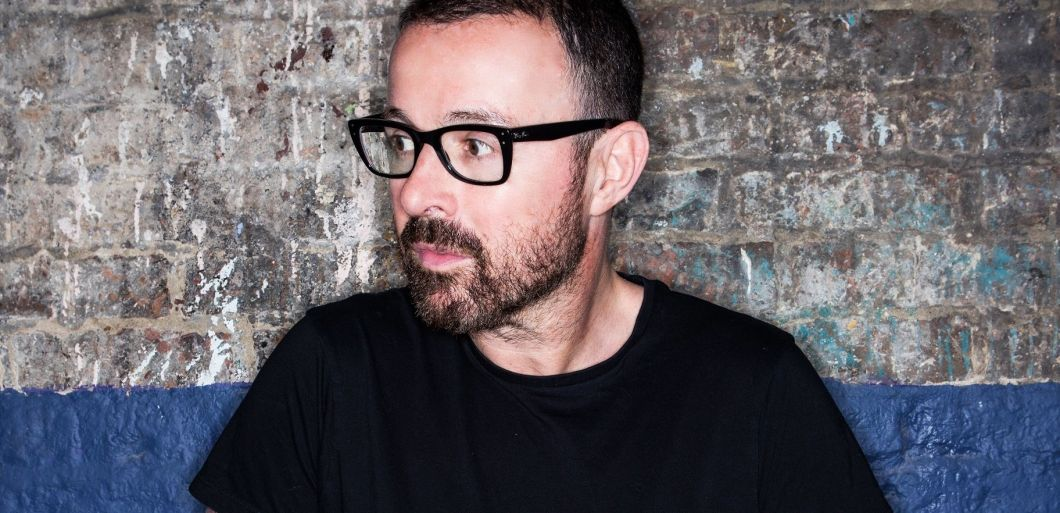 Judge Jules picks his favourite Gatecrasher classic tracks
