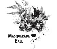 New Year's Eve Masquerade Ball at The Vestry