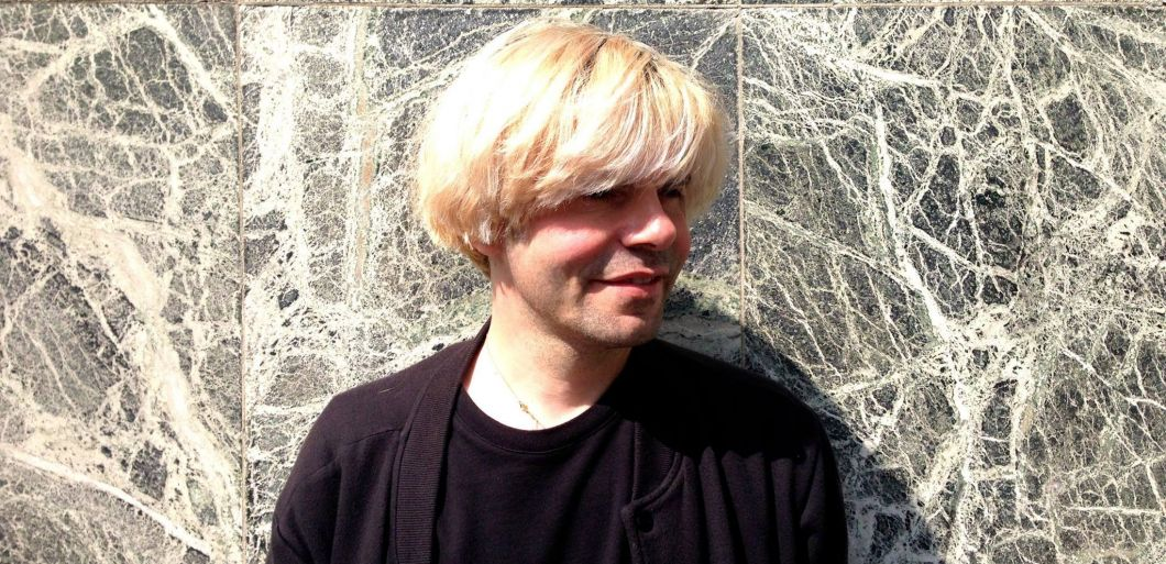 Tim Burgess joins Liverpool Sound City line up