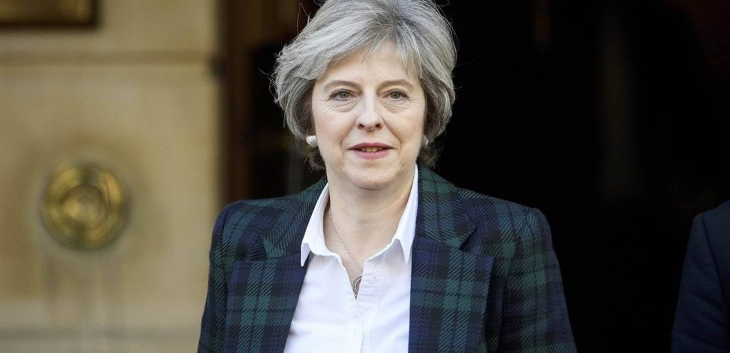 May's general election decision could affect ticket tout clampdown