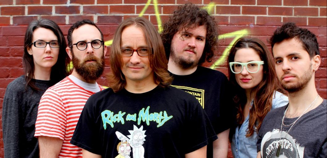 "Wheatus interview: ""We're very proud of Teenage Dirtbag"""