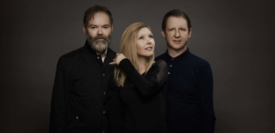 Saint Etienne interview: A Homecoming