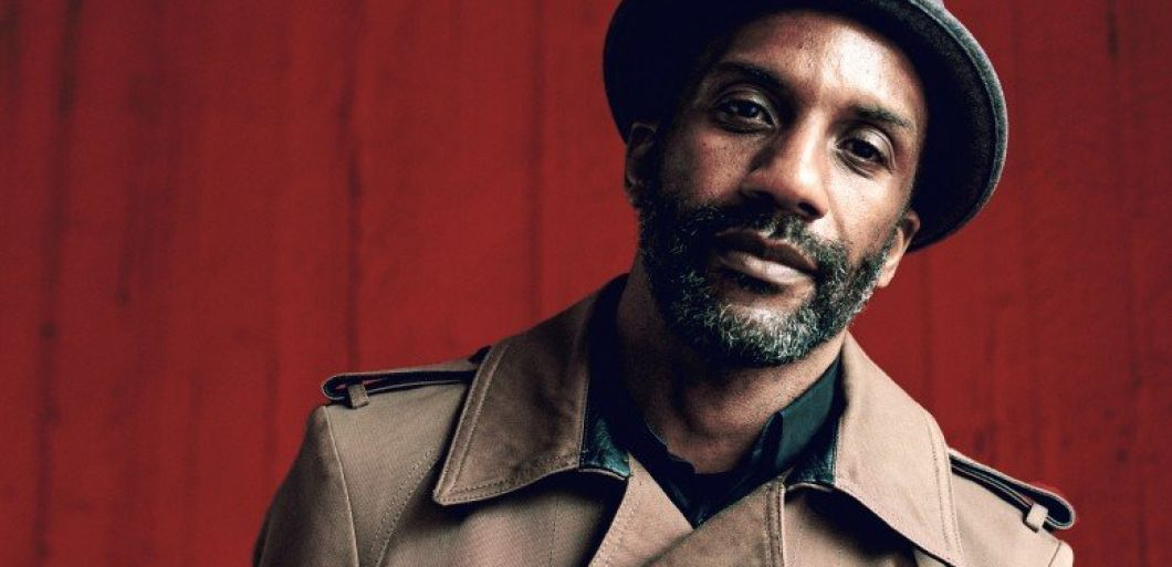 Dego &The 2000black Family at Jazz Cafe, London review