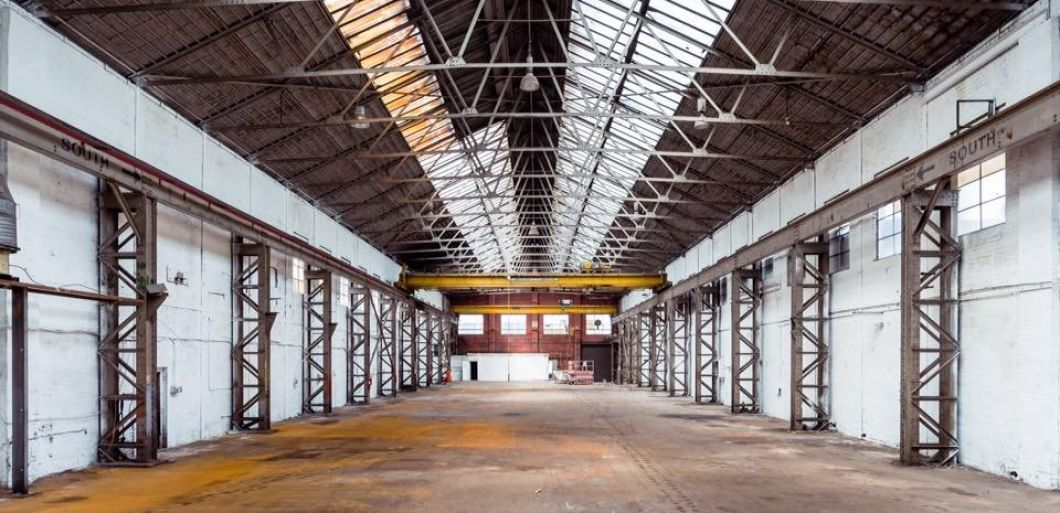 Crane opening parties announced