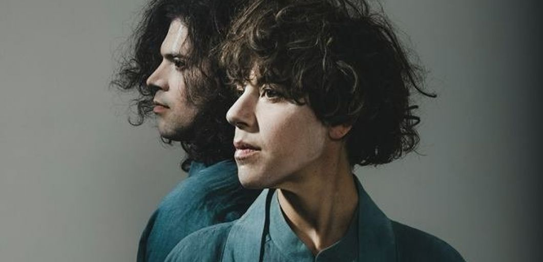 Tune Yards (tUnE-yArDs) set for Manchester date to accompany new album release