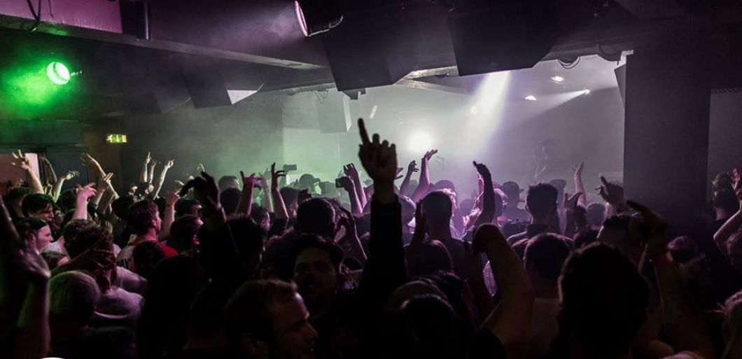 Metropolis announces two massive 15th birthday events