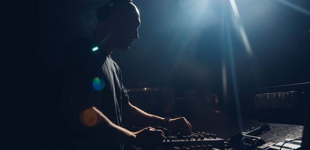 Marco Carola Manchester show announced for 2018