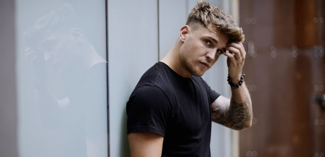 Tom Zanetti interview: All Love Everywhere