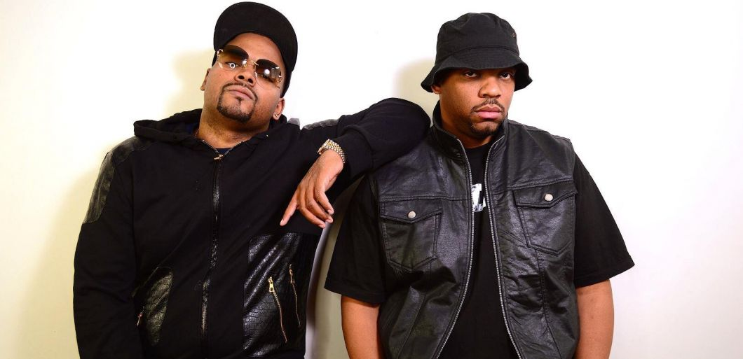 Find Slum Village UK tour tickets