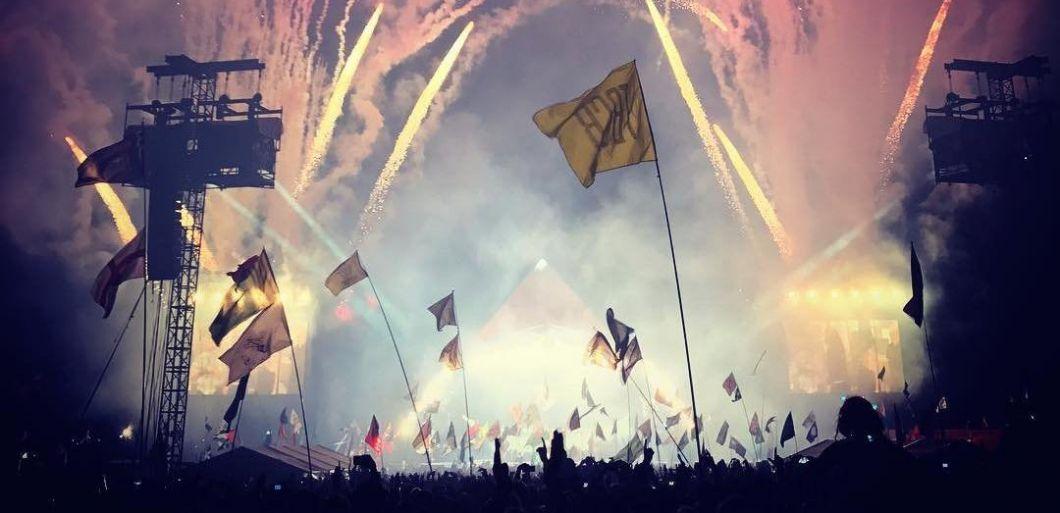 Glastonbury 2019 headliners: odds confirmed