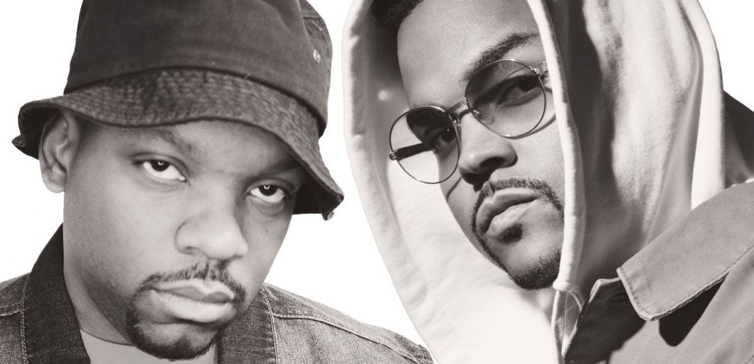 Slum Village interview: Keeping the Legacy Alive