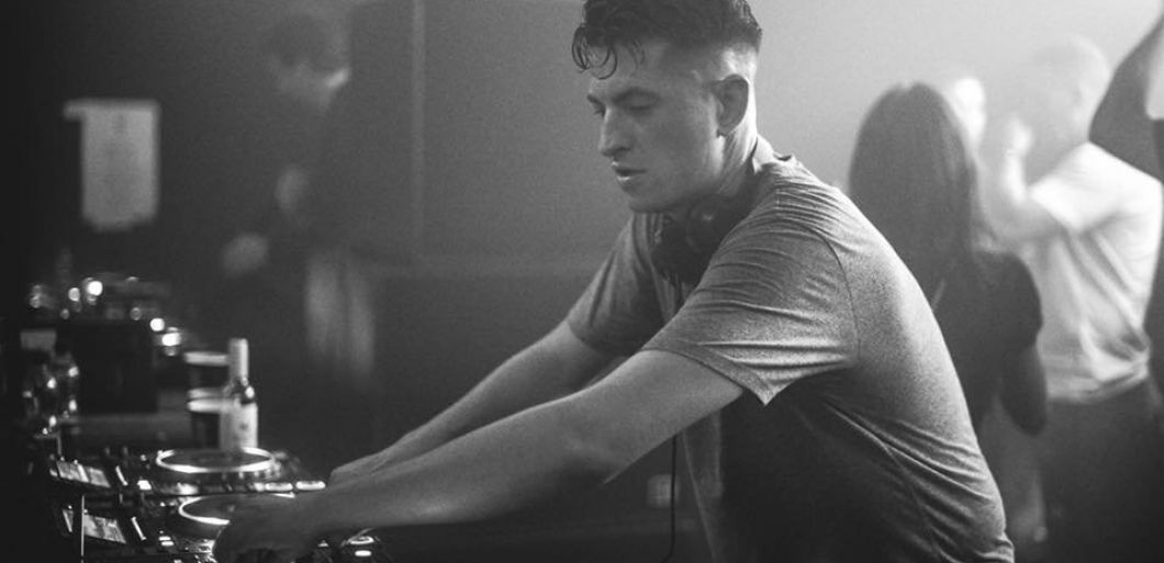 Find Skream Open To Close tour tickets