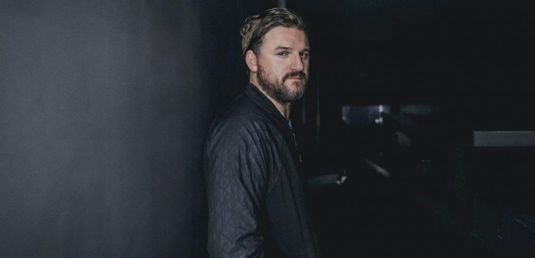 Solomun to play Renaissance's Birmingham series