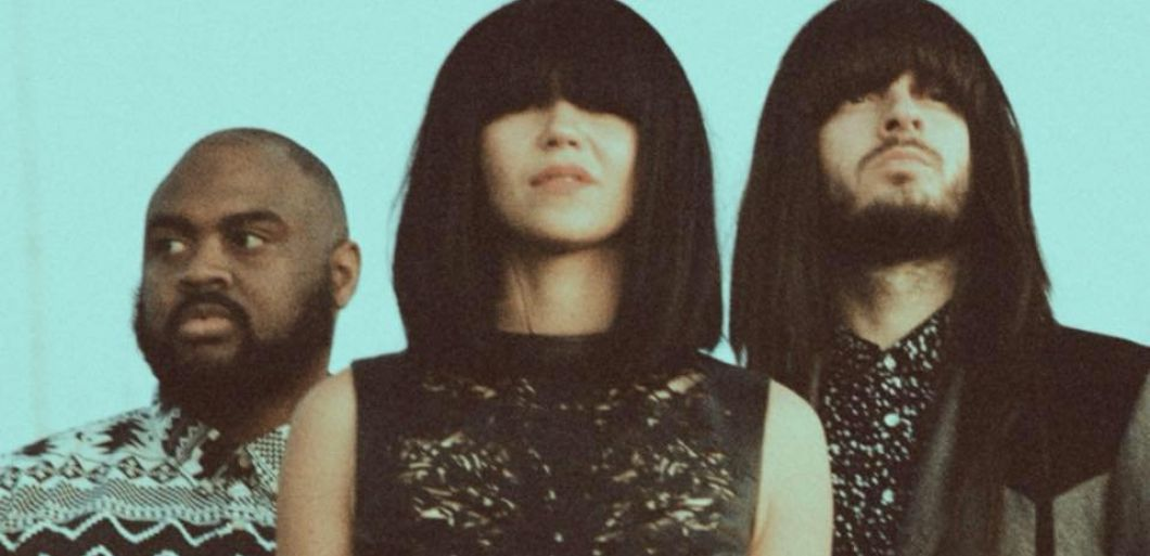 Why you really should be listening to... Khruangbin