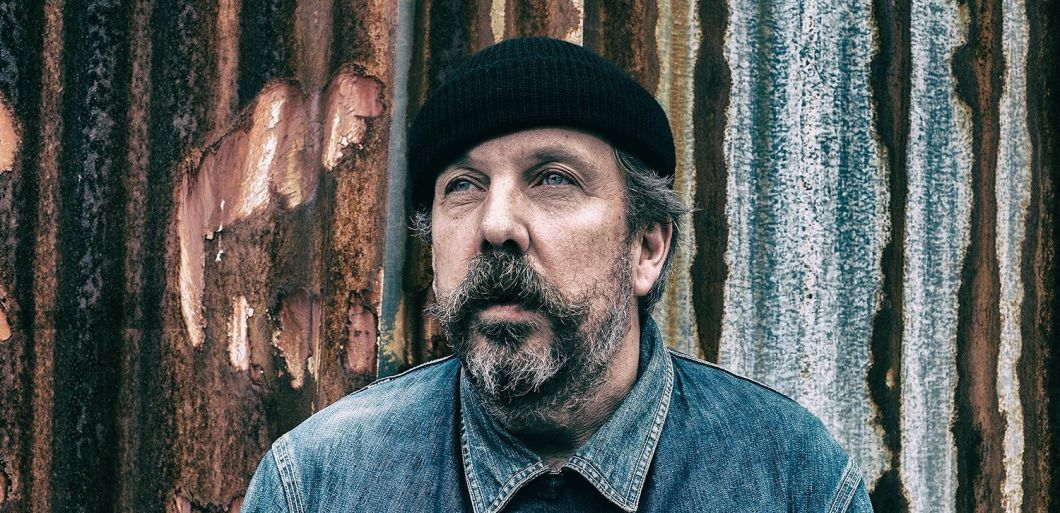 Esteemed DJ, producer and acid house pioneer Andrew Weatherall has died