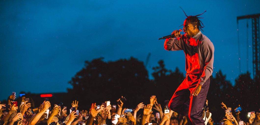 The Best Hip Hop Festivals